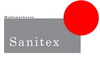 RUBINETTERIA SANITEX