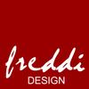 FREDDI DESIGN