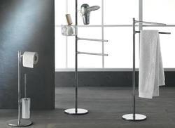 bagno italiano - rubinetteria e accessori bagno - Arredo Bagno Piantane