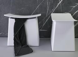 bagno italiano - rubinetteria e accessori bagno - Ediltirrenia Arredo Bagno