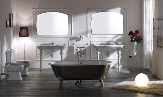 Vasca Da Bagno Ghisa : Vasche da bagno in ghisa bath bath