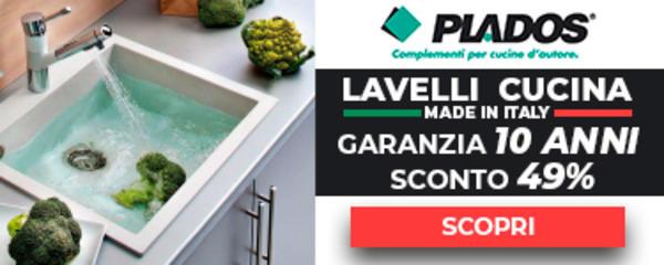 Spinazza C Snc Centro Ceramiche Arredobagno.Bagno Italiano Rubinetteria E Accessori Bagno