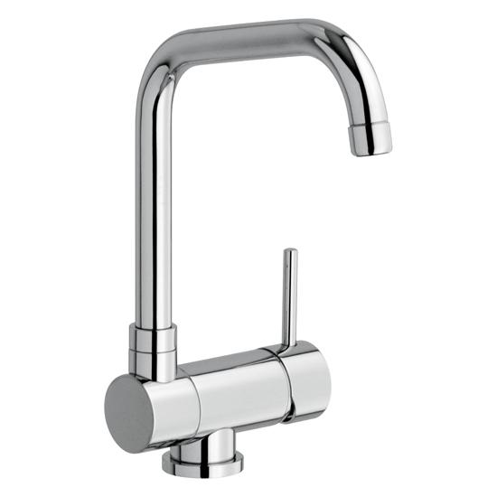 Rubinetti cucina sottofinestra bagno italiano - Ricambi rubinetti cucina ...