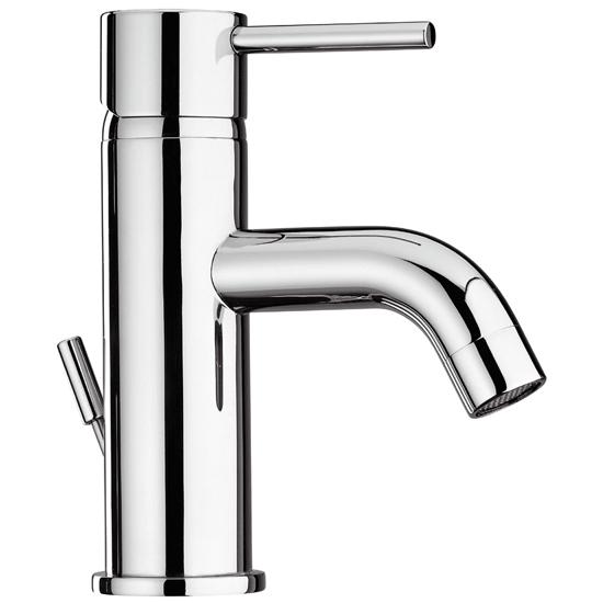 COX 78.211 rubinetto monocomando lavabo 1.1/4 - Bagno Italiano