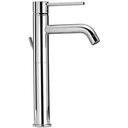 COX 78.211LL rubinetto monocomando lavabo tipo alto 1.1/4 - Bagno Italiano