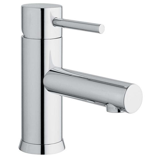 wal rubinetto monocomando lavabo bagno italiano