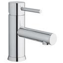 WAL rubinetto monocomando lavabo - Bagno Italiano