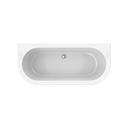 WALL vasca da bagno  - Bagno Italiano