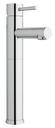 WAL rubinetto monocomando lavabo tipo alto - Bagno Italiano