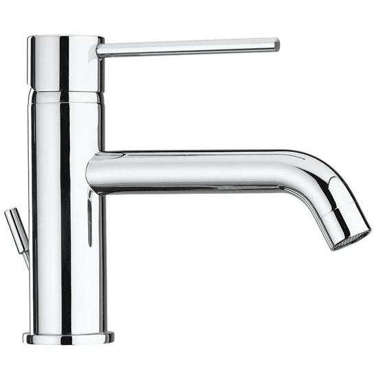 COX 78.211LBL rubinetto monocomando lavabo 1.1/4 - Bagno Italiano