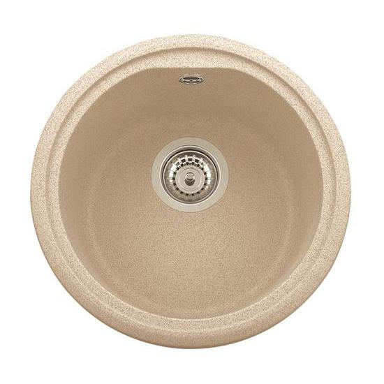 Lavelli Cucina Da Incasso In Ceramica.Lavelli Cucina A Una Vasca Bagno Italiano