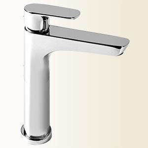 JOLIE Miscelatore per lavabo con prolunga - Bagno Italiano