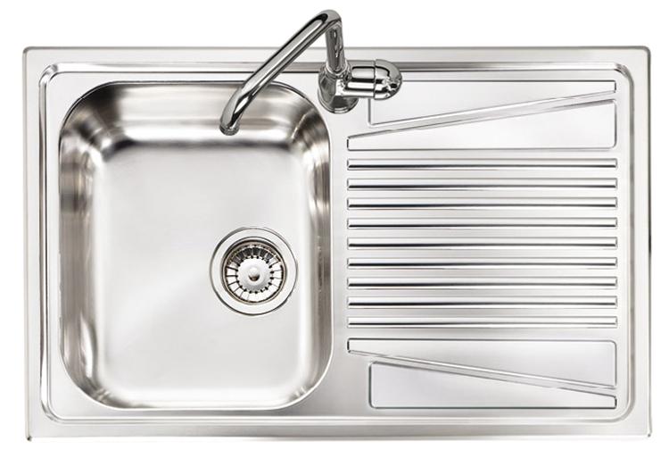 Lavelli Cucina - Bagno Italiano