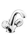 MY BIJOUX 5897 monoforo per lavabo  - Bagno Italiano