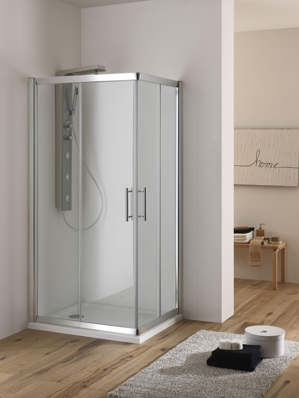 Mensole Bagno Doccia : Accessori bagno mensole doccia. Mensole ...