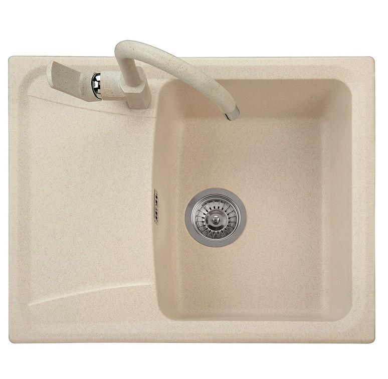 Lavelli cucina a una vasca bagno italiano - Lavandino cucina una vasca ...