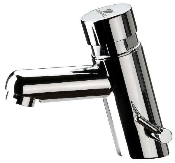 Rubinetti elettronici prezzi 28 images miscelatori bagno elettronici bagno italiano grohe - Miscelatori bagno prezzi ...