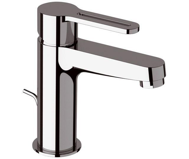 SMART monocomando lavabo SR605A - Bagno Italiano