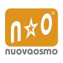 716801 thumb logo nuovaosmo hd rgb