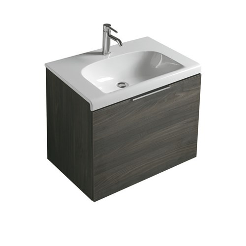 DREAM mobile bagno sospeso 7321 - Bagno Italiano