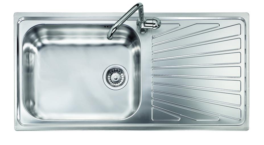 Vasca Da Bagno Piccola Vintage : Vintage incasso standard e bordo mm lavello in acciaio inox ad