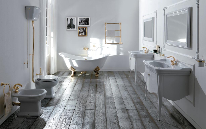 Vasca Da Bagno Angolare Ghisa : Impero vasca da bagno in ghisa roma bagno italiano