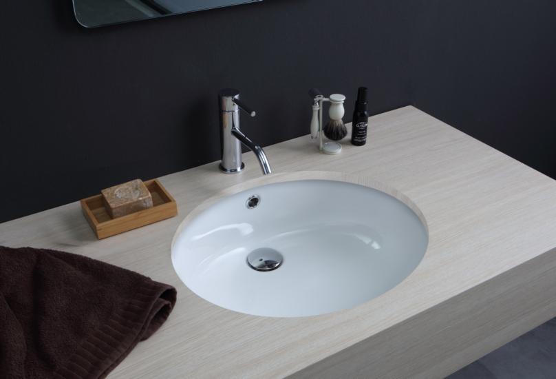 Vasca Da Bagno Sottopiano : Lavabi sottopiano bagno italiano