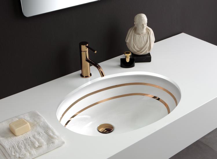Vasca Da Bagno Sottopiano : Vasca da bagno guida alla scelta fratelli pellizzari